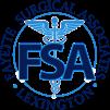 Fayette Surgical Associates